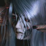 Avatar image of Photographer Diemaru  Sol