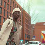 Avatar image of Photographer AHOUNOU  Samuel