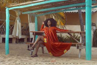 level_up nigerianfashion photographer vogueeko benin ankarafashion editorialphotography skinretouching campussnap frenchblogger spicollective flashmates ankaradress 54artisty