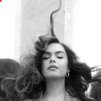 Avatar image of Photographer Katerina Georgiou