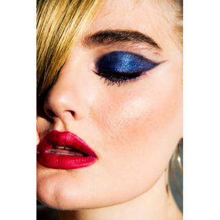 makeupshoot photography fashionphotography london hatfield hertfordshire portrait photographer model makeup
