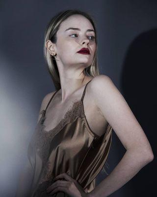paoloroversiinspiration fashion photography fineartportraiture 2019 fashionportraiture portraiture