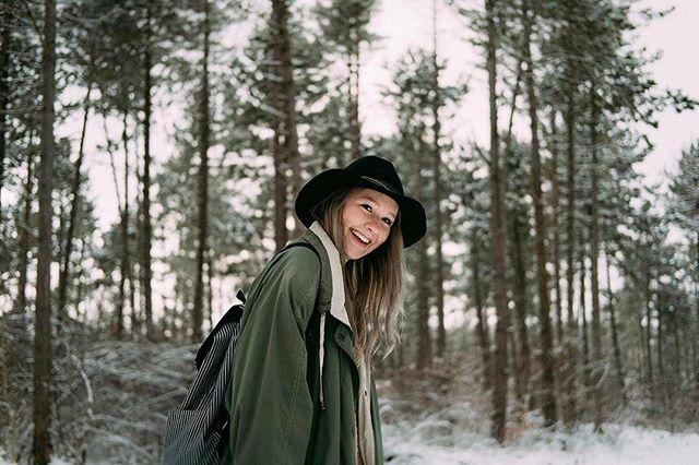 lukasbeckerphoto photo: 0