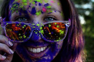 faboulous newthings holi cool😎 sunglass friends polvosholi photographer photographers blue canon canon📷 face photographie nice canon_photos