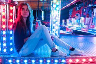 thinking lights imaginedragons fiestasarganda canon700d nice artistic yeyophotos night model blue
