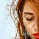 Avatar image of Photographer Maria Xanthopoulou