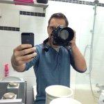 Avatar image of Photographer Denis Dolgachev