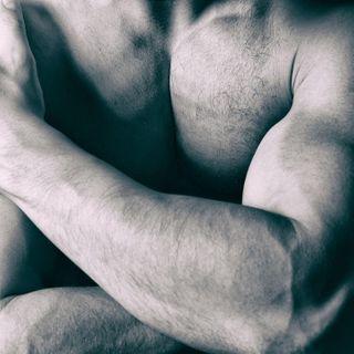alexcharovas artopps contemporaryart nude newnude photography fineart blackandwhite bnw