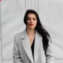 Avatar image of Photographer Camila Urrego