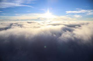 clouds reporter travelphotography mexico amazingviews aerostaticos foodandtravel magazine photography hotairballoon sun experiences sky travel visithidalgo