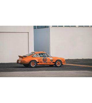classiccar a7iii porsche racecar cars race porscheuniverse porsche911 carphotography 911rs drivecooled