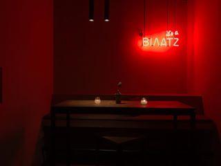 neonlights itsavilatz noisemag