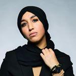 Avatar image of Photographer Zahra Smane