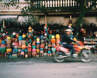 vsco bali wanderlust travel travelingindonesia baliadventure color motorbike travelbug exploremore exploretheworld travelgram balivacation goodmorning getoutside zoom photography