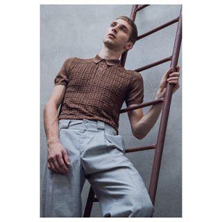 portrait photography fashion photooftheday man new model