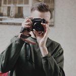 Avatar image of Photographer Ilya Medvedev