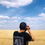 Avatar image of Photographer Darius-Andrei Filip