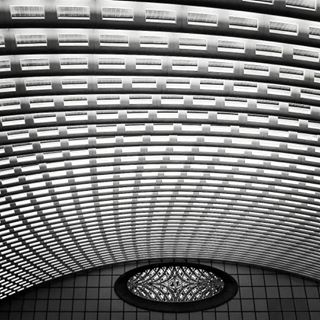 perspective architecture_greatshots lines arkiminimal urban architecture archi_features architexture bnw_planet photooftheday exposure blackandwhite architecture_hunter fineart_architecture composition archilovers architecturephotography architectureporn monochrome bnw_life instagood picoftheday geometric bnw_captures building bnw archidaily bnw_architecture bnwphotography top_bnw