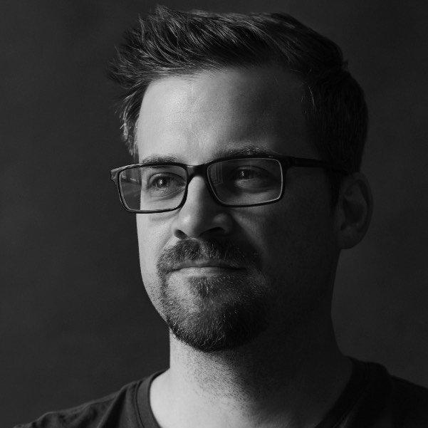 Avatar image of Photographer Lukas Hof