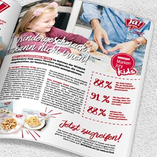 photooftheday commercial food magazine advertising editorial lukbook austrianphotographer photography photographer photoshooting portfolio lookbook