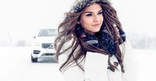 photographer model austrianphotographer photooftheday outdoor carphotography advertising winter photoshooting lukbook editorial portfolio lookbook commercial volvo photography fashion luxurylifestyle tbt