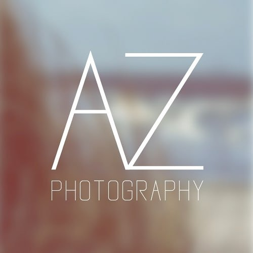 Avatar image of Photographer Anne Zwagers