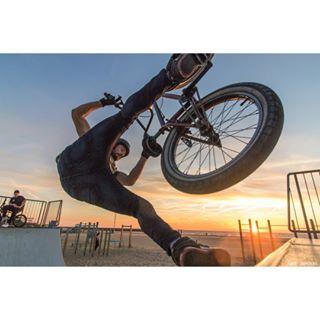 landscape tabletop bmxrider ridebmx sand bmxlife bmx halfpipe bmx4life sun extremesports sea biker scheveningen skills bmxstreet bike beach outdoors sportphotography nature