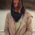 Avatar image of Photographer Yulia Vladimirova