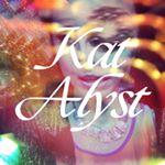 Avatar image of Photographer Kat Alyst