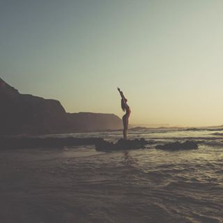 nature summerday free shuttersteam sunset naturallight freedom surftravel yoga consciousrelating vitacouture awaken yogaposes gallantmagazine surfgirl sunset_stream summervibes sacred yumemag uncoverme uncoveredmagazine love