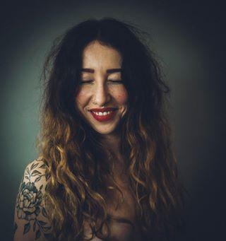 tattoos inked portraits_mf smile arts globe_portraits portraitpage ink portraitphotography portrait creative_portraits artistsoninstagram johanvanderwardt photoshoot