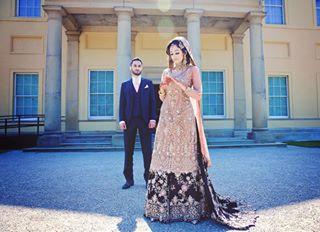 nikkah walima putaringonit ring eternity love pakistaniwedding couple marriage soniathephotographer brideandgroom beautifulbrides pakistanibride