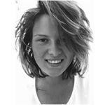 Avatar image of Photographer Melissa  Koene