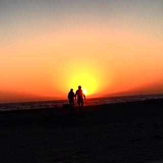 sundaynight happypeople sand sea timboektoe nederland beach wijkaanzee holland dutch sunset beachlife wonderful noordpier sun love thenetherlands aloha beautifulnight