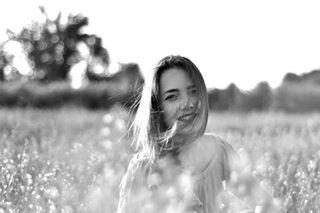 365photoproject alone aphotoaday belgique belgium blackandwhite blackwhite inthedark nature nikon people peoplephotography photography portrait portraitphotography quoteoftheday solo stunningview wallonia wallonie womensbest