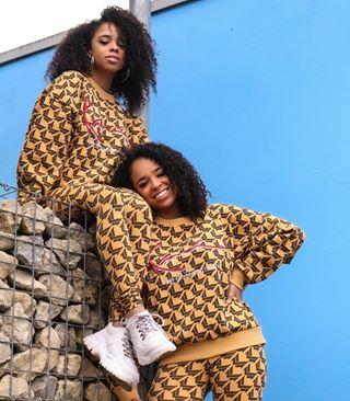 cambridge sisters fashion twins picture yellow streetwear england twinsphotography karlkani blue photography instagram photographybyeva cambridgeshire canon outfits uk photoshoot