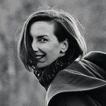 Avatar image of Photographer Maria Dyagileva
