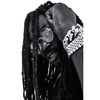 amsterdam alt black white music video hiphop glasses team session blackandwhite shoots camera rap shoot shoothing canon ink raw photo photographer photography alternative tats tattoos studio shotbycel model artist
