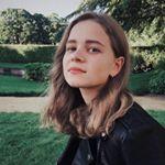 Avatar image of Photographer Elena Siretanu