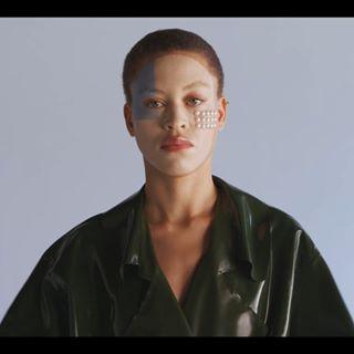 stylist picture photographer fashionfilm light makeup filmaker brand model mode camera studio paris fashionweek