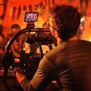musicvideo film freefly reddigitalcinema mood mattebox cinelens cinematography art dancer dancehall director photography videographer artist lights