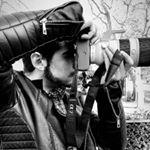 Avatar image of Photographer Francesco Nappo