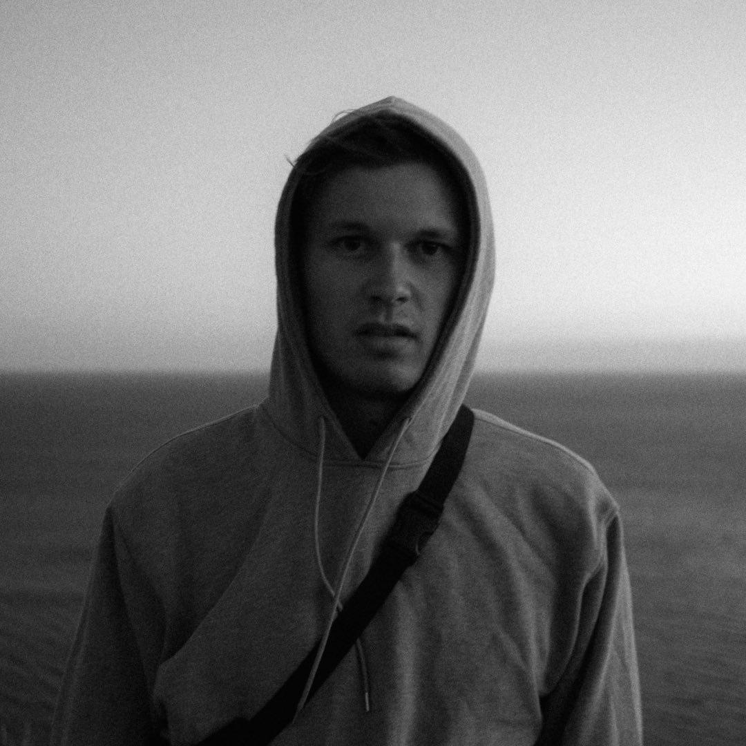 Avatar image of Photographer Stefan Kraupner