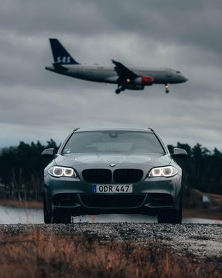 5 5series auto automotive automotivephotography bimmer bimmernation bimmersofsweden bmw bmw5series bmwclub bmwgram bmwinsta bmwlife bmwm5 bmwrepost car carphotography cars explore photography