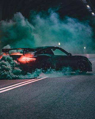 california bugatti sportscar supercars mclaren turbo luxury 911 cars porsche911 exoticcars bmw carlifestyle ferrari mercedesbenz car rollsroyce carswithoutlimits supercar ford amazingcars247 bentley porsche carporn luxurycars mercedes losangeles lamborghini carsofinstagram audi