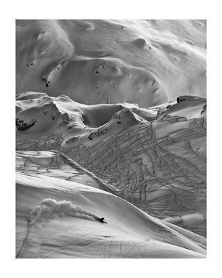 snow myswitzerland visitswitzerland engelberg freeride skiing ski archive