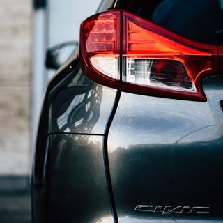 cars antwerp photography car foto photo civic hondacivic honda