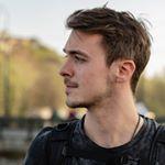 Avatar image of Photographer Gabriel  Zuchuat