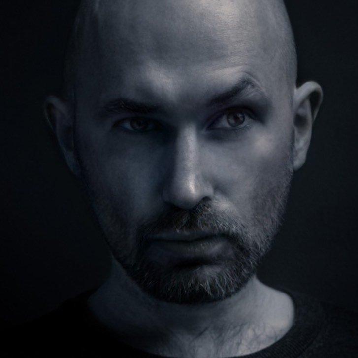 Avatar image of Photographer Dariusz Garbarz