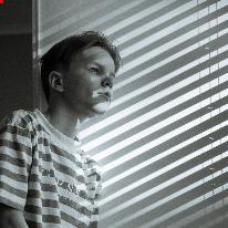 Avatar image of Photographer Matias Kortesniemi